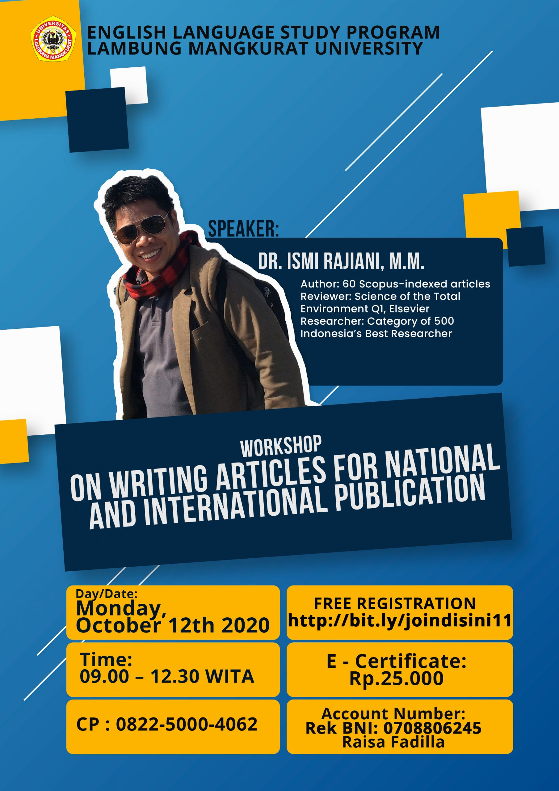 ON-WRITING-ARTICLES-FOR-NATIONAL-AND-INTERNATIONAL-PUBLICATION-F