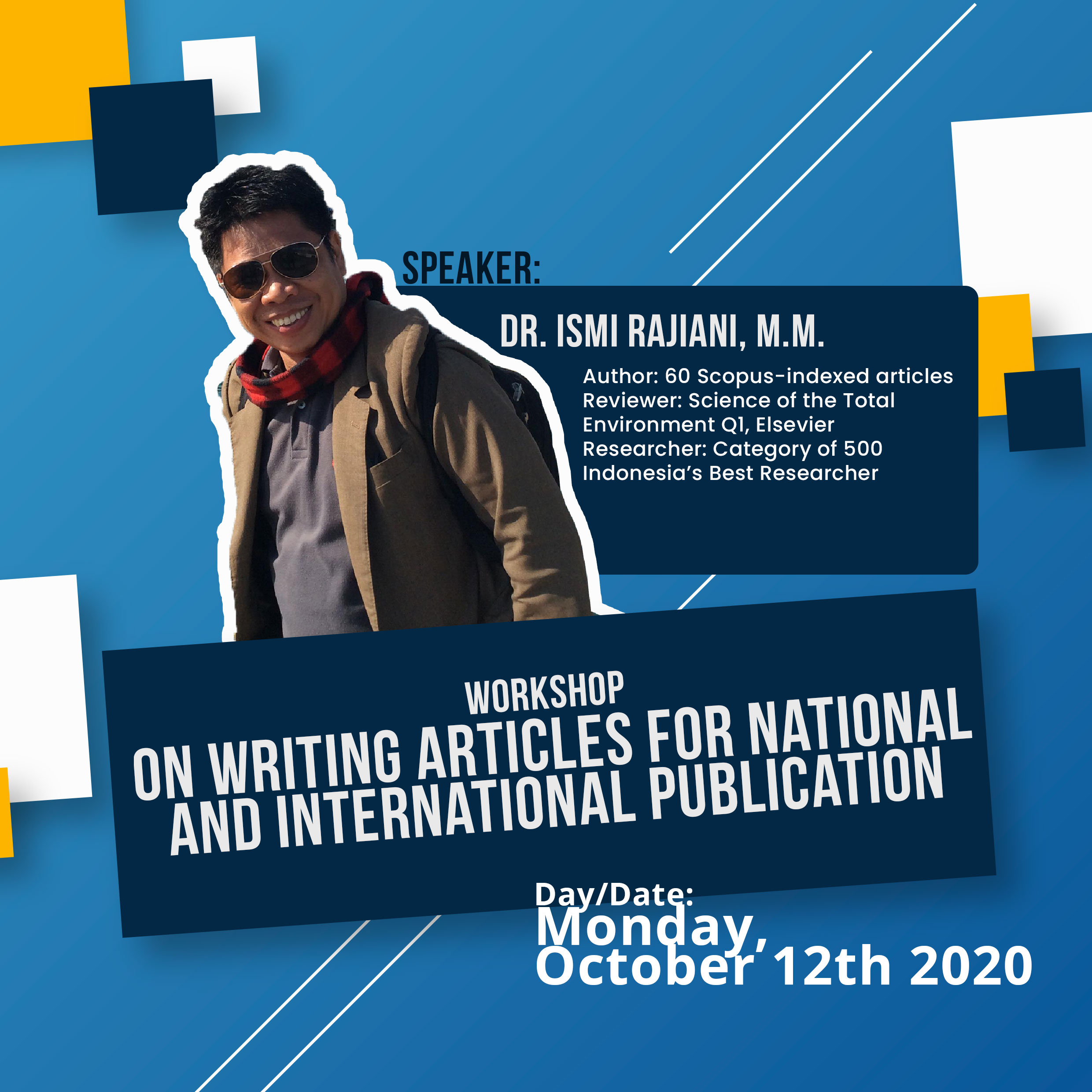 ON-WRITING-ARTICLES-FOR-NATIONAL-AND-INTERNATIONAL-PUBLICATION